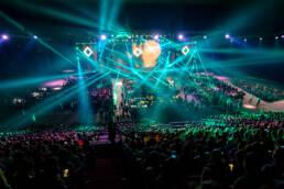 concert 5d40419c7ffde uai