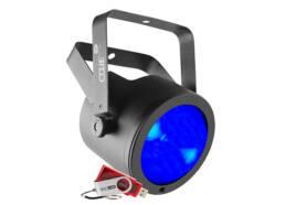 COREPAR UV USB uai