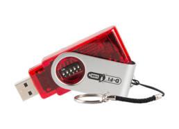 D FI USB uai