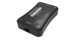 DMX USB PRO MK2 uai