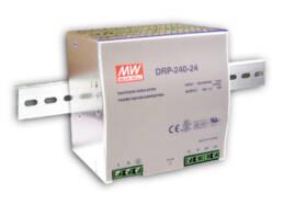 DRP 240 24 RAIL uai