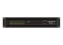 DSA 8805 uai