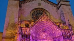 Festival Banc Sabadell Vijazz uai