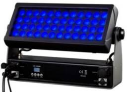 MCITY 484T RGBW IP65 uai