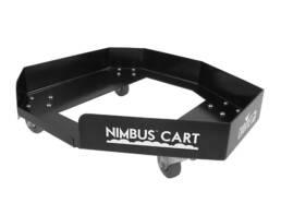 NIMBUS CART uai
