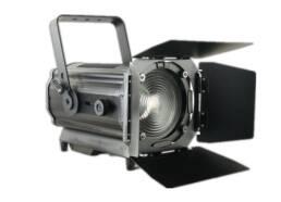 SCF LED 150 WW ZDMX uai