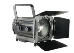 SCF LED 200 WW ZDMX uai