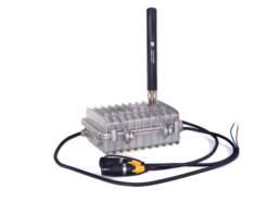 WDMX 2 IP65 RX uai
