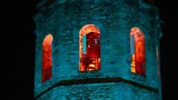 Acson_iluminacion_Puigcerdà