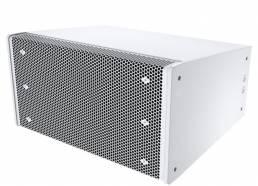 X1I 212 90 FGW 1 uai